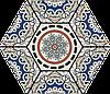 Realonda Sevres Azul, фото 3