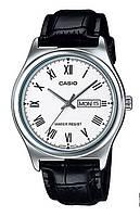Часы Casio MTP-V006L-7BUDF (мод.№1333)