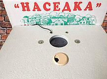 """Инкубатор бытовой """"Наседка"""" ИБ-54 с автоматическим переворотом, фото 3"""