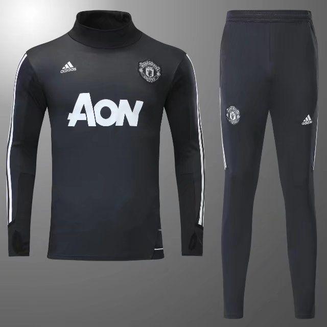 Манчестер юнайтед спортивная одежда в донецке