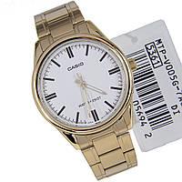 Часы Casio MTP-V005G-7AUDF (мод.№5361)