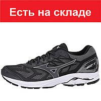 8e4e5d48 Беговые кроссовки Mizuno в Украине. Сравнить цены, купить ...