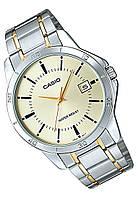 Часы Casio MTP-V004SG-9AUDF (мод.№5058)