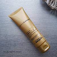 Термозащитный крем Absolut Repair Lipidium Thermo Cream - Т