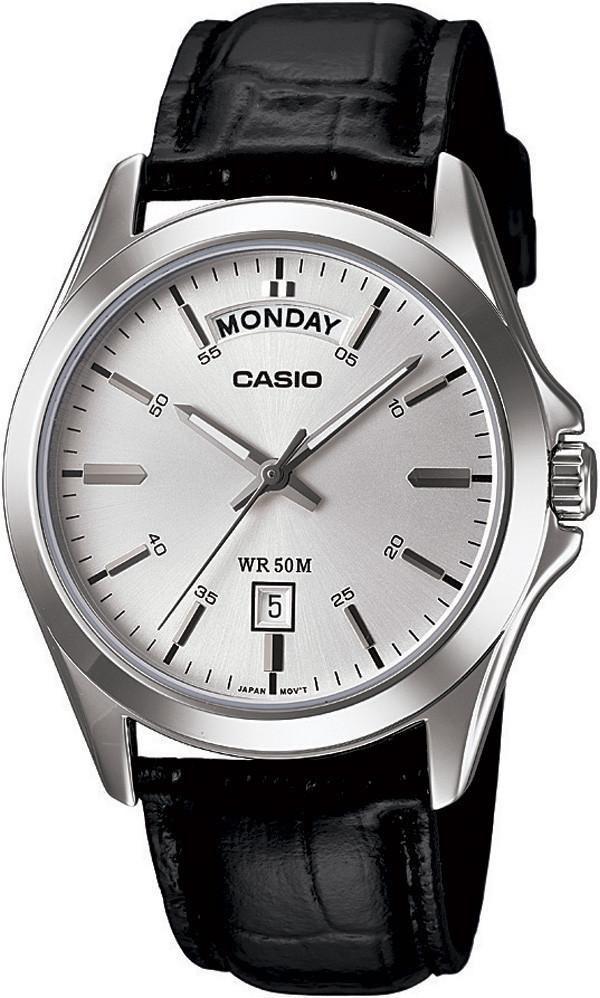 Часы Casio MTP-1370L-7AVEF (мод.№5336)
