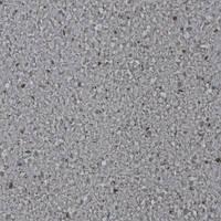 Коммерческий линолеум LG Durable серый