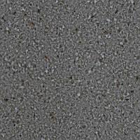 Коммерческий линолеум LG Durable темно-серый