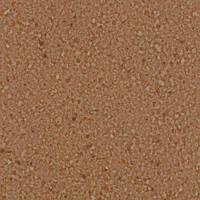Коммерческий линолеум LG Durable оранжево-коричневый