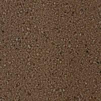 Коммерческий линолеум LG Durable коричневый
