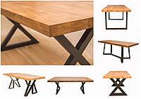 Продажа готового бизнеса по изготовлению мебельного щита