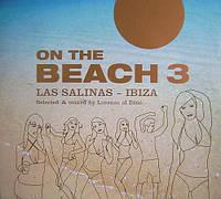 On The Beach 3- Las Salinas - Ibiza