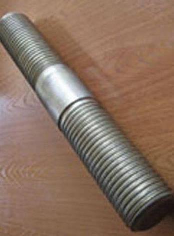 ГОСТ 22038-76 Шпилька М48 с ввинчиваемым концом 2d DIN 835, фото 2