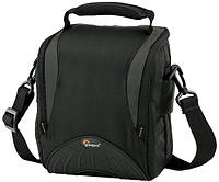 Сумка Lowepro Apex 120 AW Black, фото 1