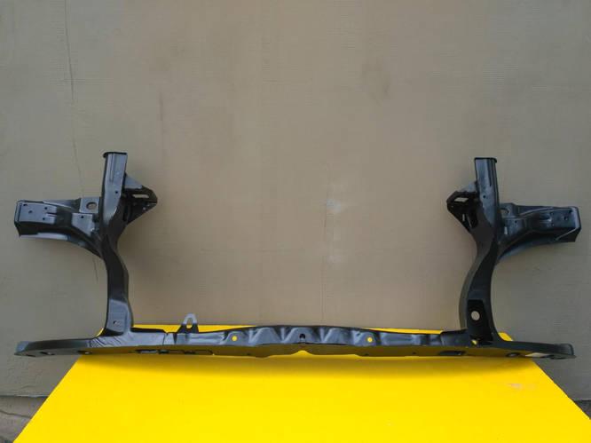Панель передняя транспортер т5 масло кпп фольксваген транспортер т5