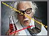 Лаборант химического анализа - кто он?