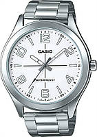 Часы Casio MTP-VX01D-7BUDF (мод.№1330)