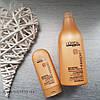 Кондиционер для сухих и ломких волос 750мл -L'Oreal Professionnel Nutrifier Conditioner, фото 2