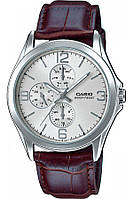 Часы Casio MTP-V301L-7AUDF (мод.№5224)
