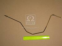 Трубка ГАЗ 3307,3309 от муфты соедин.к тормозу задн.лев. (с АБС) (покупн. ГАЗ) 3310-3506035-01
