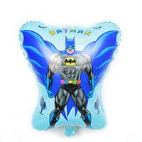 Шар воздушный Бэтмэн