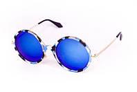 Модные солнцезащитные очки отличного дизайна