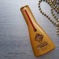 Кондиционер для плотных волос L'Oreal Professionnel Mythic Oil Conditioner for Thick Hair 200 мл