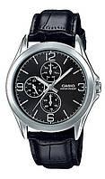 Часы наручные мужские Casio MTP-V301L-1AUDF (модуль №5224)
