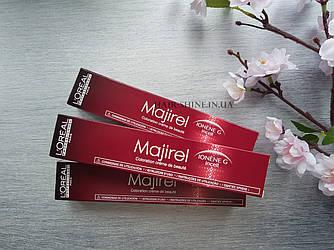 Крем-краска для красоты волос 50 мл-L'Oreal Professionnel Majirel