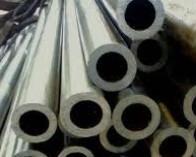 Труба нержавеющая 12х18н10т диаметр 68х7
