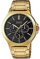 Часы Casio MTP-V300G-1AUDF (мод.№5420)