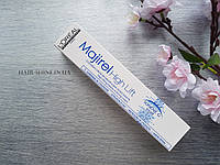 Крем-краска для волос L'Oreal Professionnel Majirel High Lift