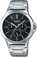 Часы Casio MTP-V300D-1AUDF (мод.№5420)