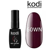 Гель лак Kodi 60WN, 8 мл