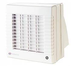 Осьовий віконний вентилятор ВЕНТС 125 МАО2, VENTS 125 МАО2