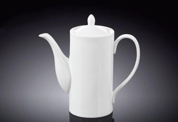 Чайник заварочный Wilmax 650 мл wl-994008