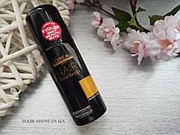Консилер для волос -L'Oreal Professionnel Hair Touch Up Warm Blonde консилер [теплый блонд]  75 мл.
