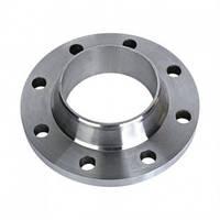 Фланцы воротниковые стальные, ГОСТ-12821-80, PN16