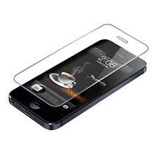 Защитное стекло Tempered Glass 0.15mm for iPhone 5