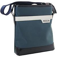 Практичная сумка мужская для документов BM4124