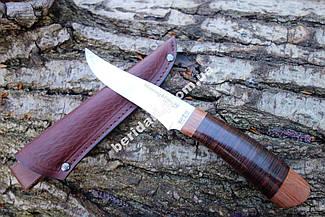 Нож охотничий 2256 LP