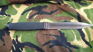 Нож тактический 2503