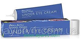 Крем под глаза с миндалем / Aroma Magic Almond Under Eye Cream / 20 g