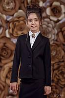Жакет школьный для девочки Zironka 9501-2, фото 1