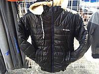 Мужская зимняя куртка оптом