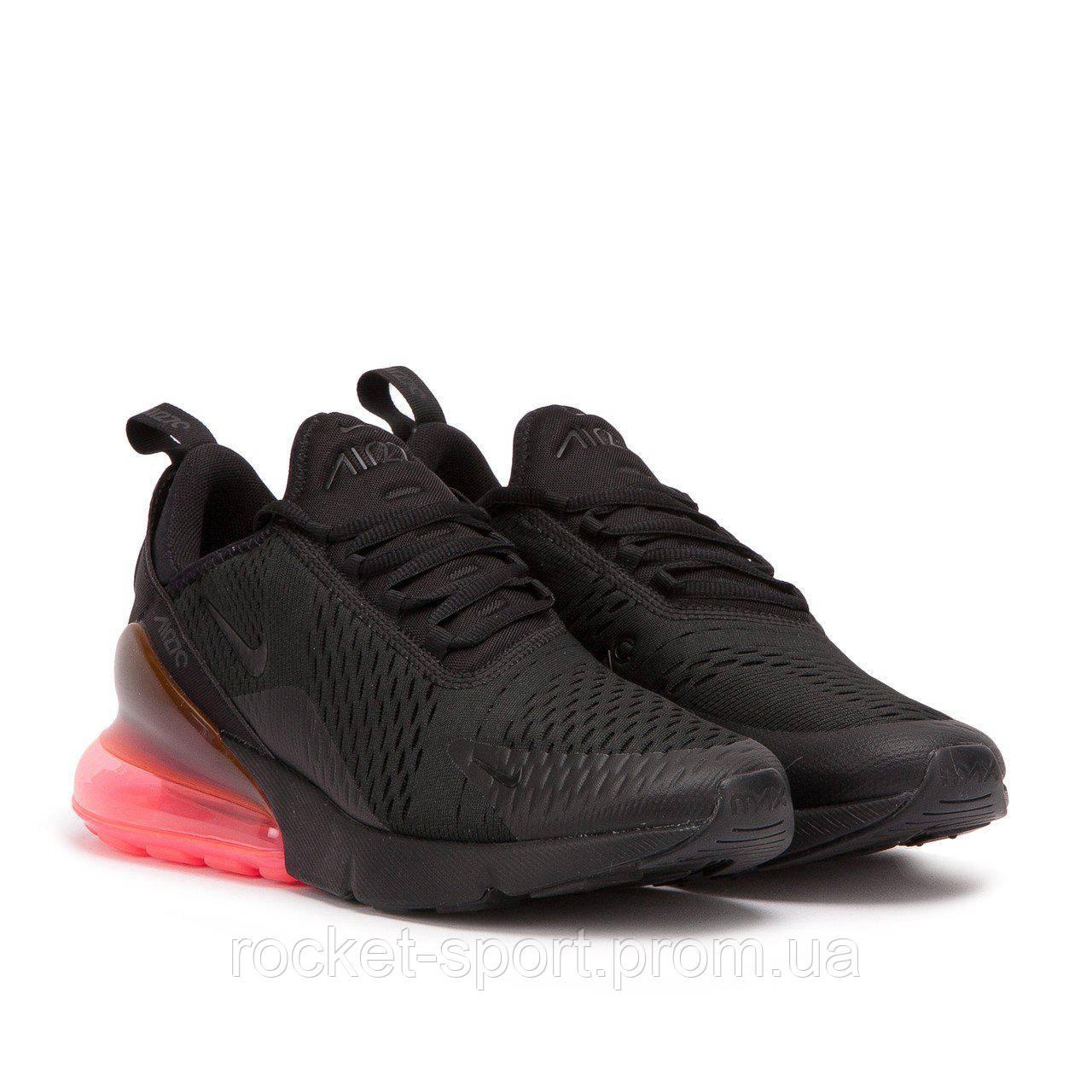 80ff1e17 Женские кроссовки Nike Air Max 270