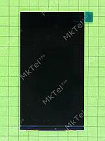 Дисплей Nomi i5012 EVO M2, Оригинал