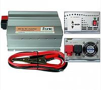 Преобразователь DC-AC Porto HT-E-600