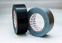 Армированный скотч (duct tape) 48 мм*20 м (ширина*длина)