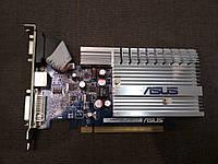 ВИДЕОКАРТА Pci-E Nvdia GeForce 8400 GS на 256 MB с ГАРАНТИЕЙ ( видеоадаптер 8400gs 256mb 64bit )
