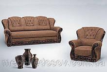 Комплект мягкой мебели Версаль (Юдин/Yudin)